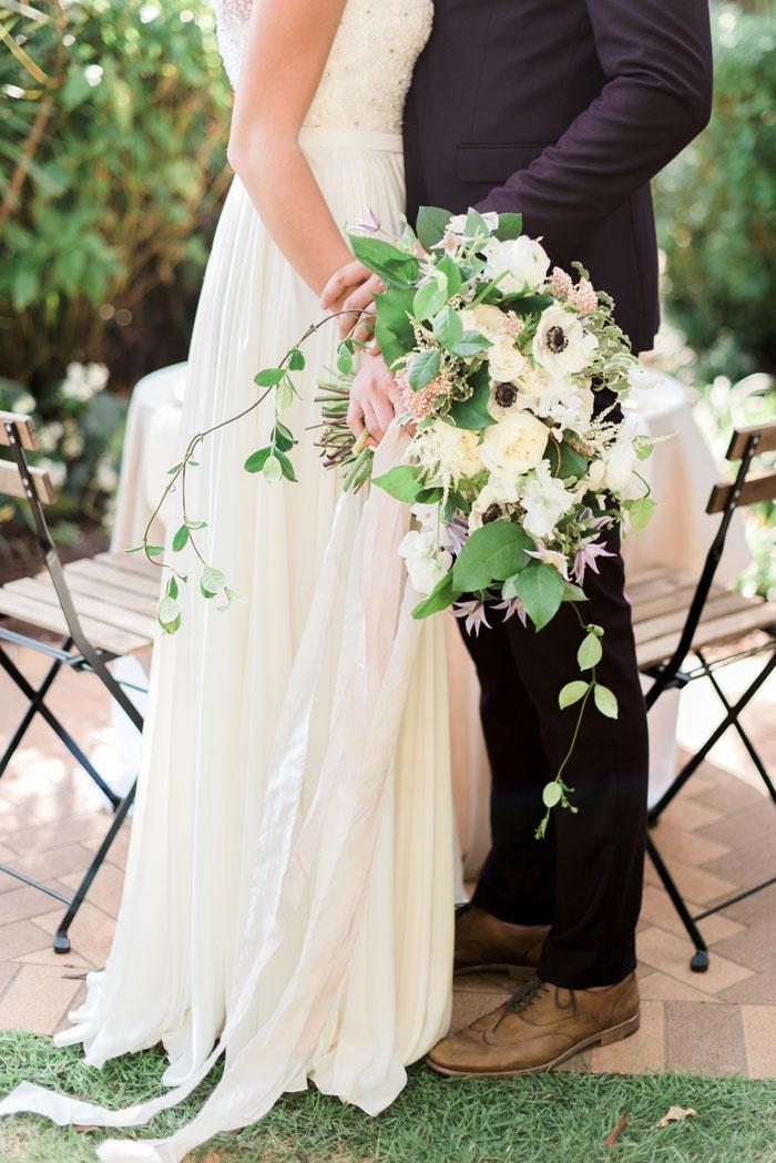 florida-boca-grande-tropical-garden-romantic-wedding-inspiration22