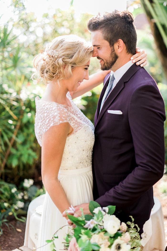 florida-boca-grande-tropical-garden-romantic-wedding-inspiration24