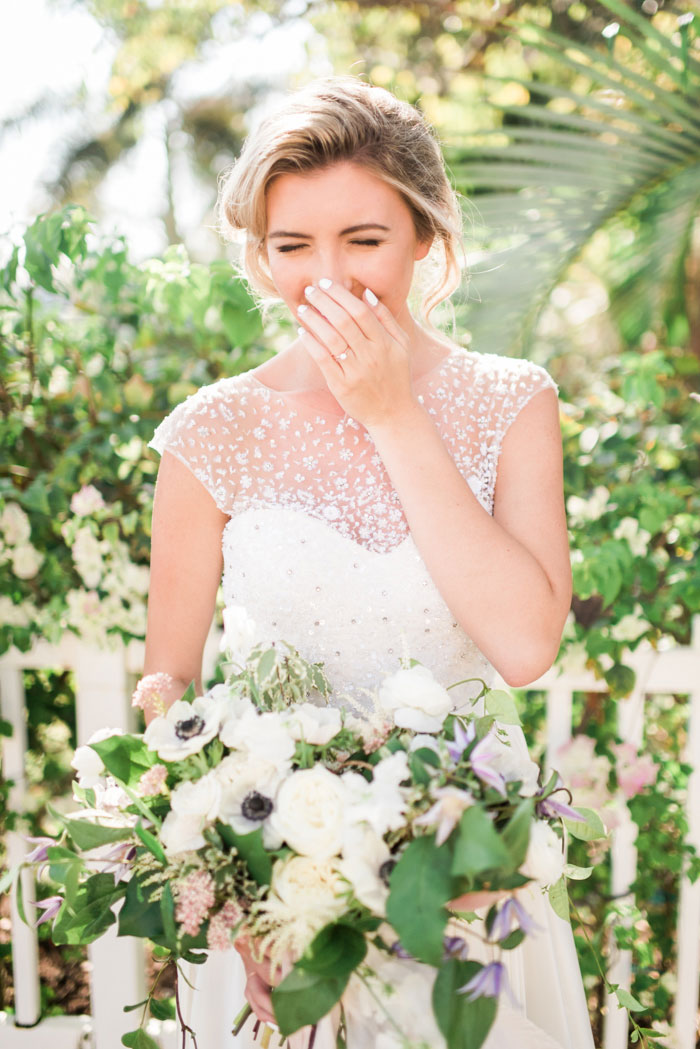 florida-boca-grande-tropical-garden-romantic-wedding-inspiration27