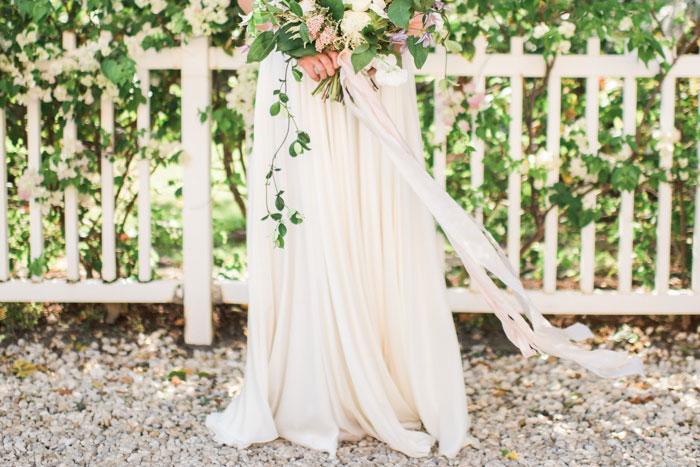 florida-boca-grande-tropical-garden-romantic-wedding-inspiration28