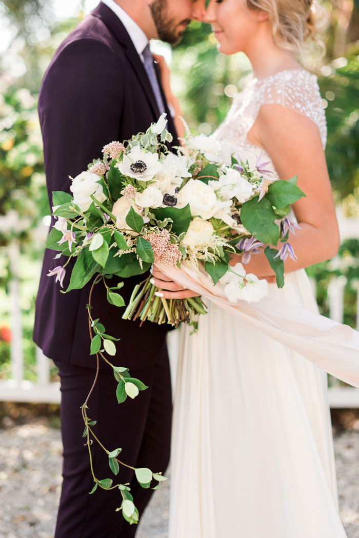 florida-boca-grande-tropical-garden-romantic-wedding-inspiration32