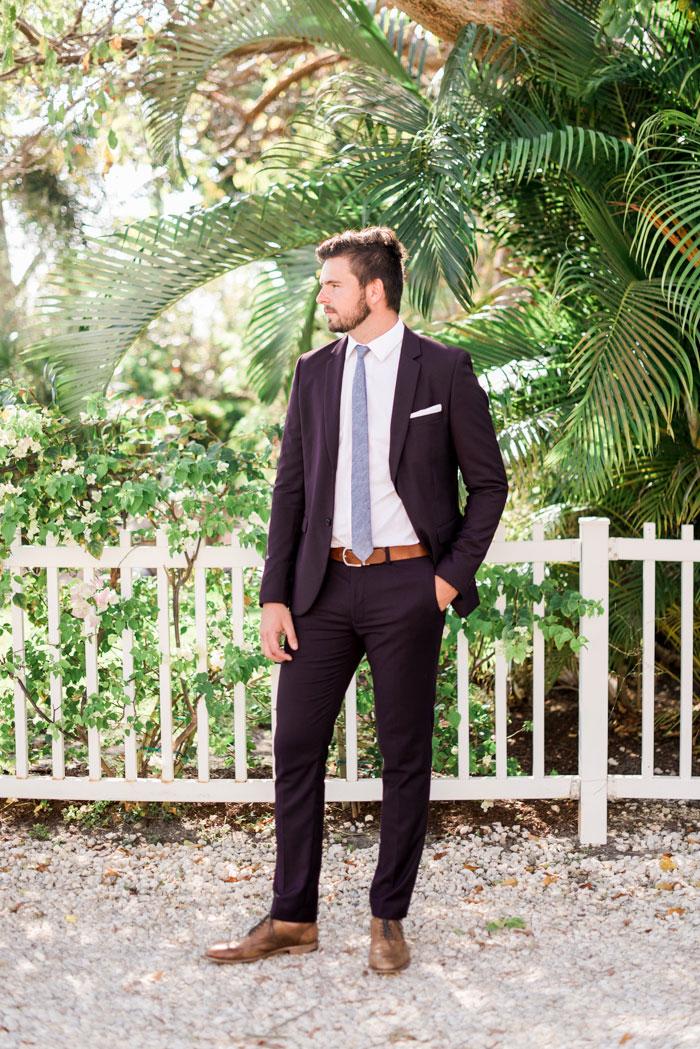 florida-boca-grande-tropical-garden-romantic-wedding-inspiration33