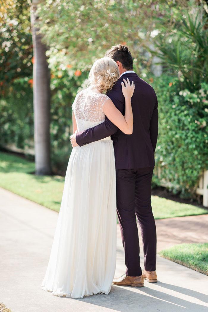 florida-boca-grande-tropical-garden-romantic-wedding-inspiration34