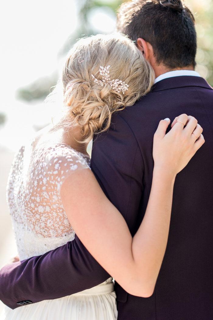 florida-boca-grande-tropical-garden-romantic-wedding-inspiration35