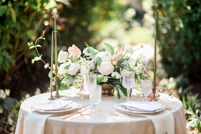 florida-boca-grande-tropical-garden-romantic-wedding-inspiration37