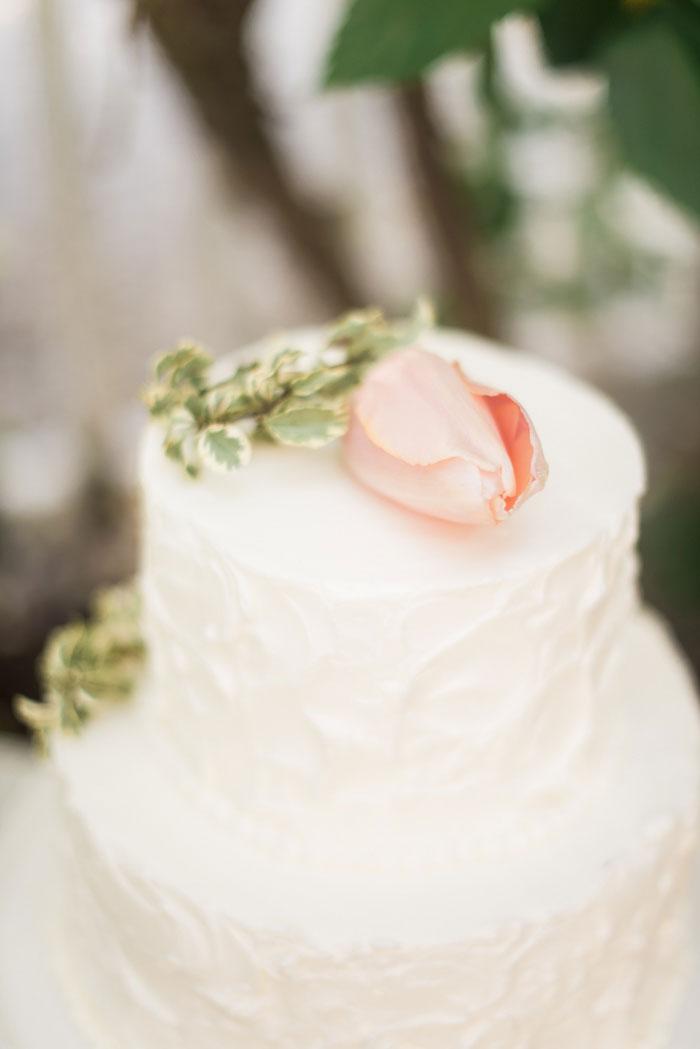 florida-boca-grande-tropical-garden-romantic-wedding-inspiration44