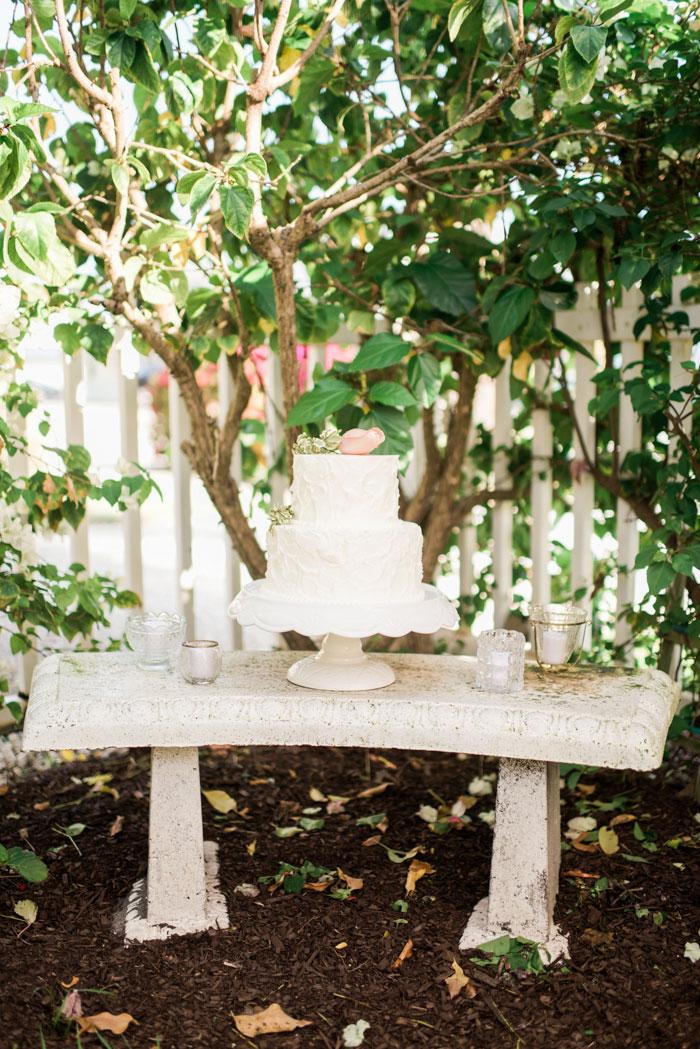 florida-boca-grande-tropical-garden-romantic-wedding-inspiration45