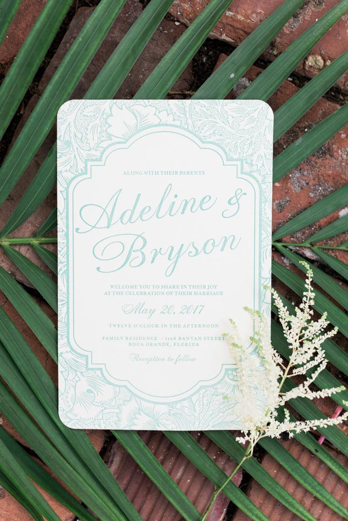 florida-boca-grande-tropical-garden-romantic-wedding-inspiration48