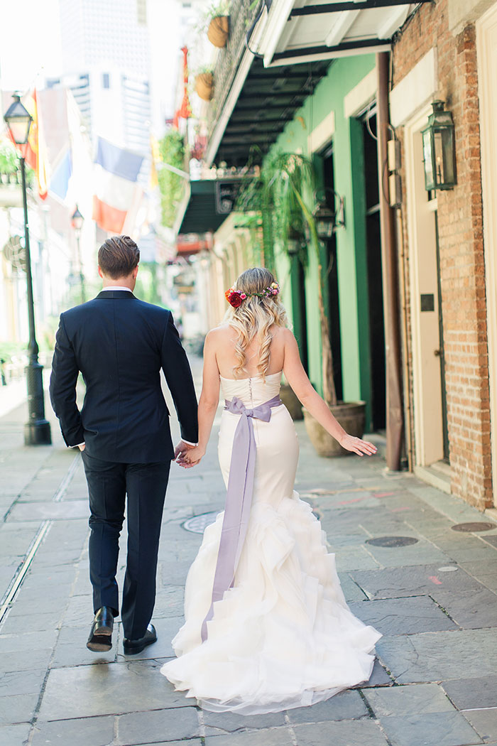 il-mercato-new-orleans-spanich-colorful-wedding-inspiration13