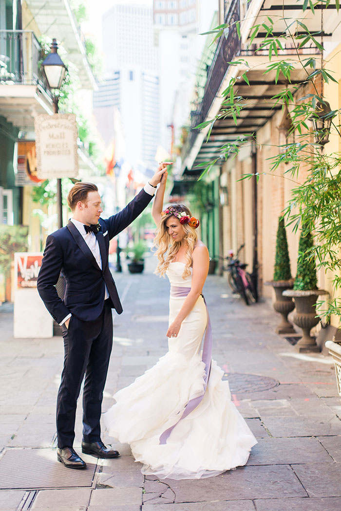 il-mercato-new-orleans-spanich-colorful-wedding-inspiration14