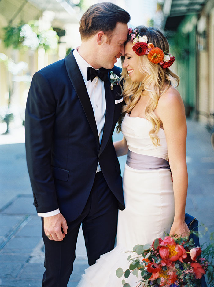il-mercato-new-orleans-spanich-colorful-wedding-inspiration18