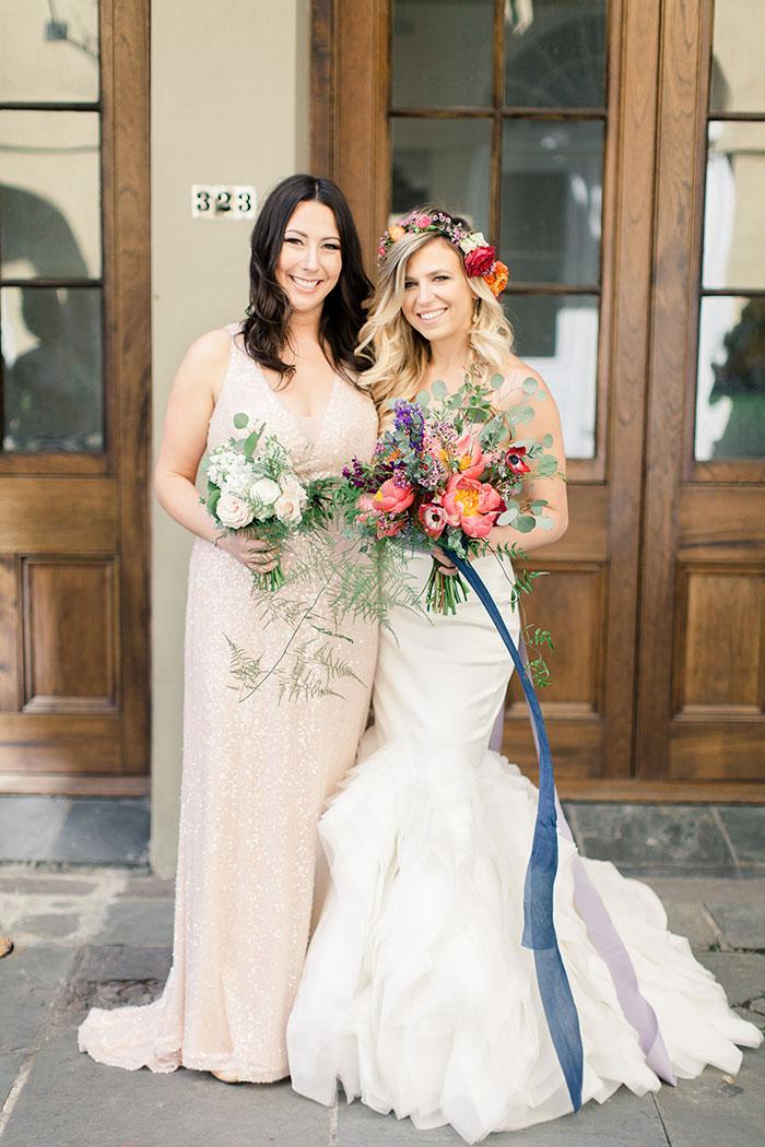 il-mercato-new-orleans-spanich-colorful-wedding-inspiration21