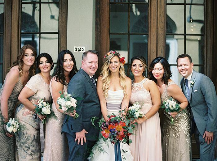 il-mercato-new-orleans-spanich-colorful-wedding-inspiration22