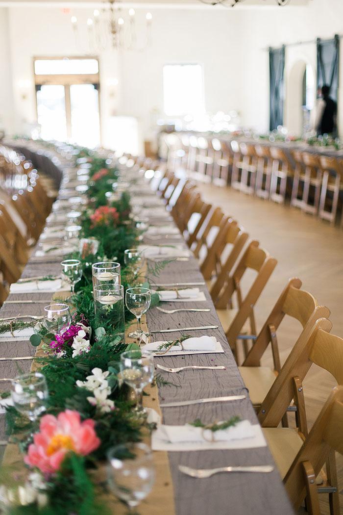 il-mercato-new-orleans-spanich-colorful-wedding-inspiration26