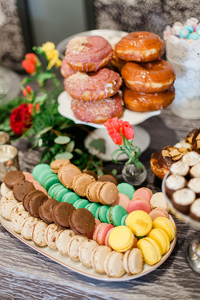 il-mercato-new-orleans-spanich-colorful-wedding-inspiration29
