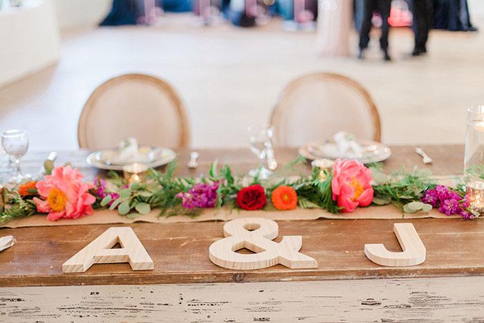 il-mercato-new-orleans-spanich-colorful-wedding-inspiration31