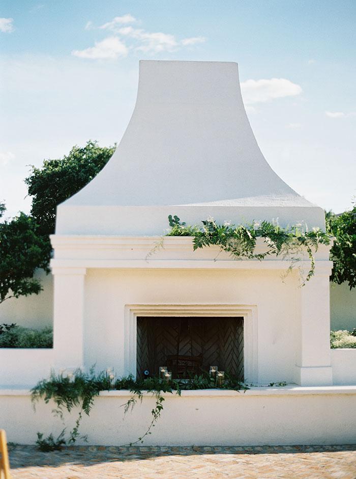 il-mercato-new-orleans-spanich-colorful-wedding-inspiration36