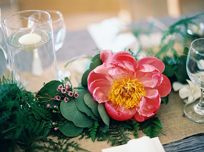 il-mercato-new-orleans-spanich-colorful-wedding-inspiration39