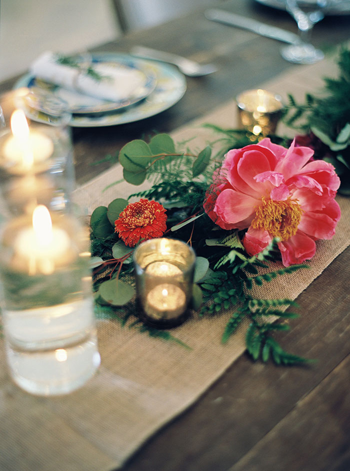 il-mercato-new-orleans-spanich-colorful-wedding-inspiration42