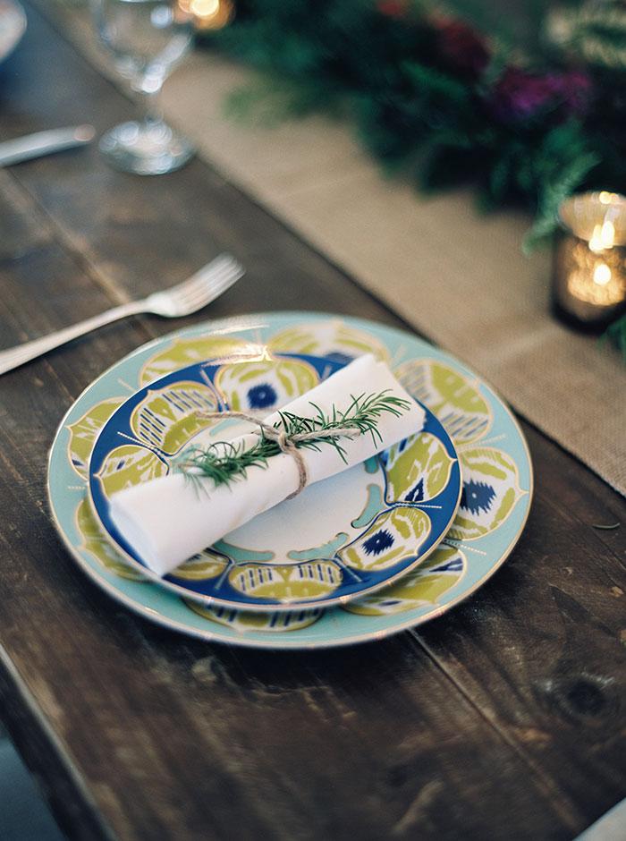il-mercato-new-orleans-spanich-colorful-wedding-inspiration43