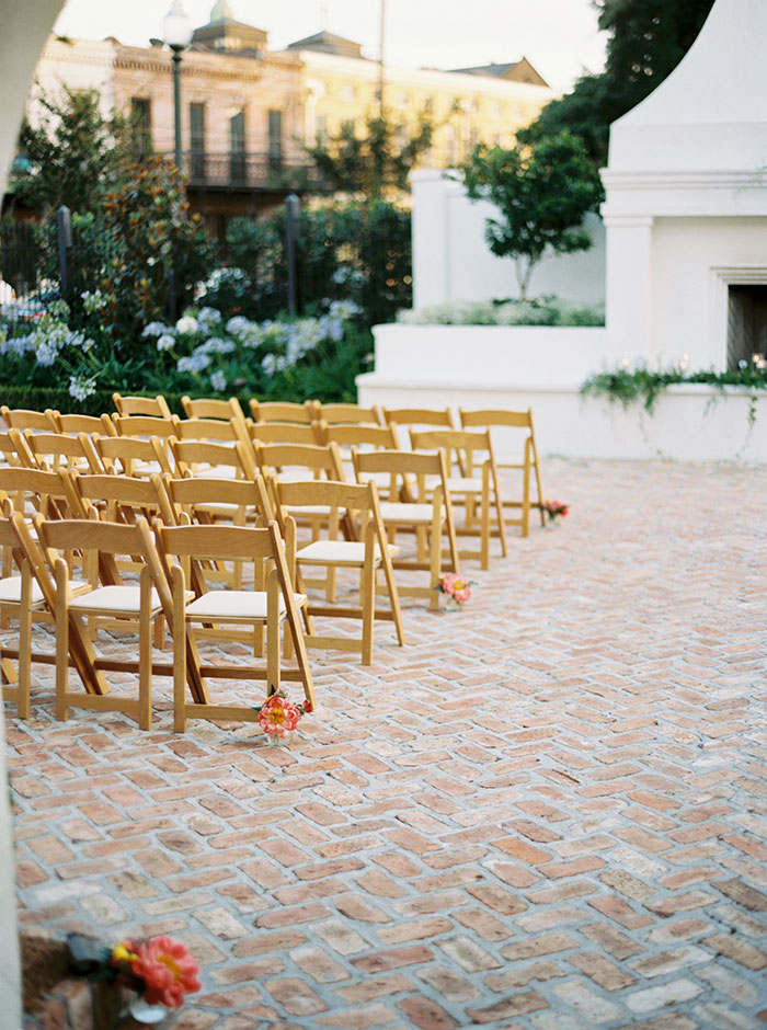 il-mercato-new-orleans-spanich-colorful-wedding-inspiration45
