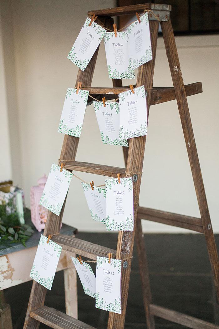 il-mercato-new-orleans-spanich-colorful-wedding-inspiration47