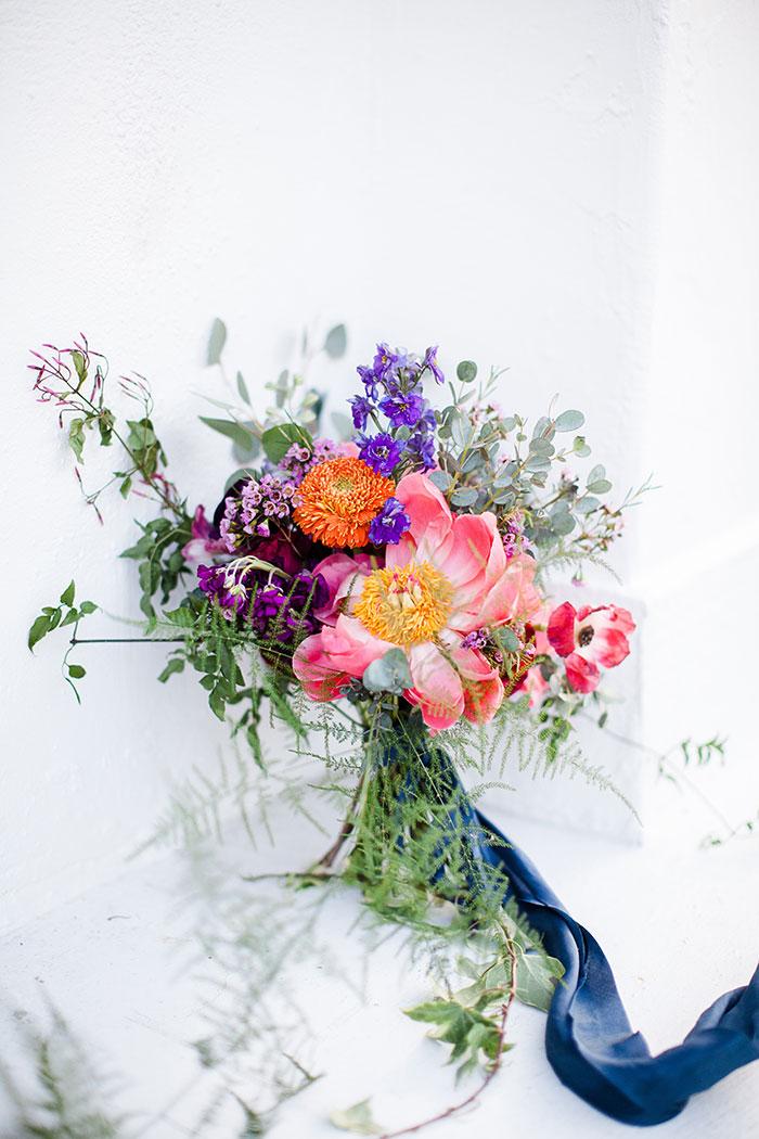 il-mercato-new-orleans-spanich-colorful-wedding-inspiration49