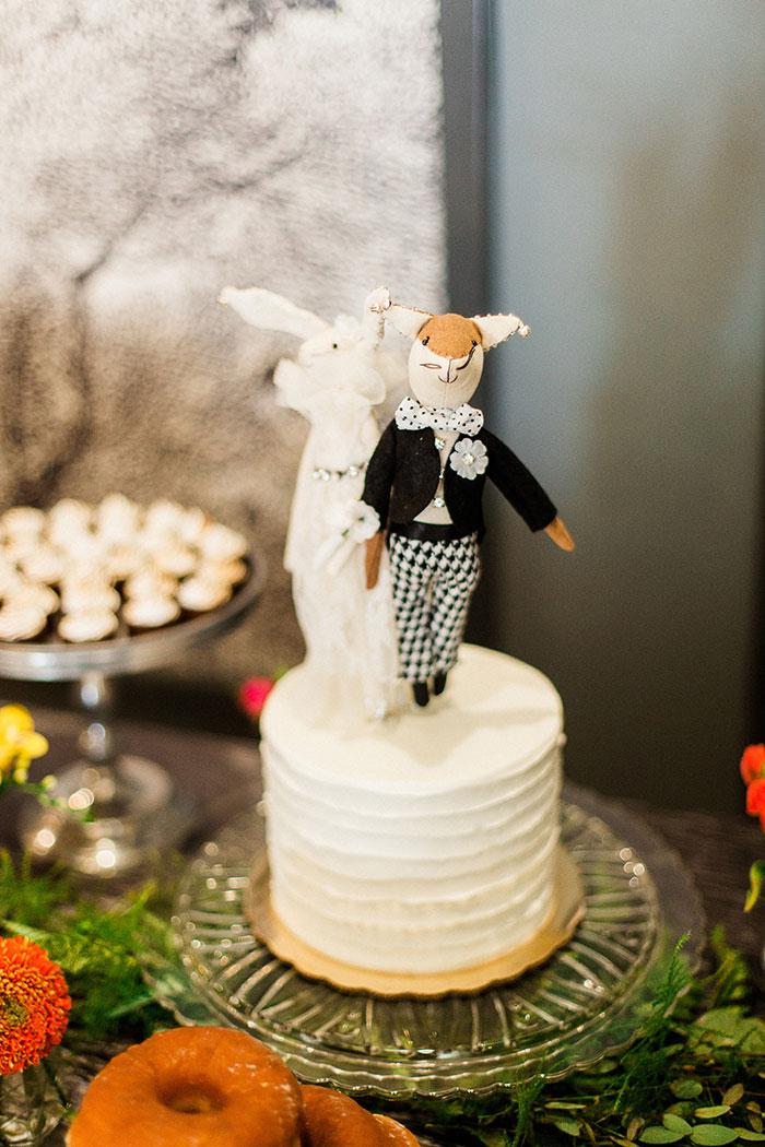 il-mercato-new-orleans-spanich-colorful-wedding-inspiration50