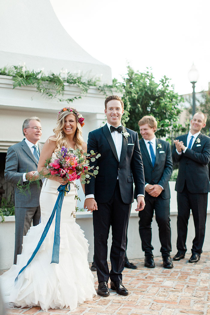il-mercato-new-orleans-spanich-colorful-wedding-inspiration65