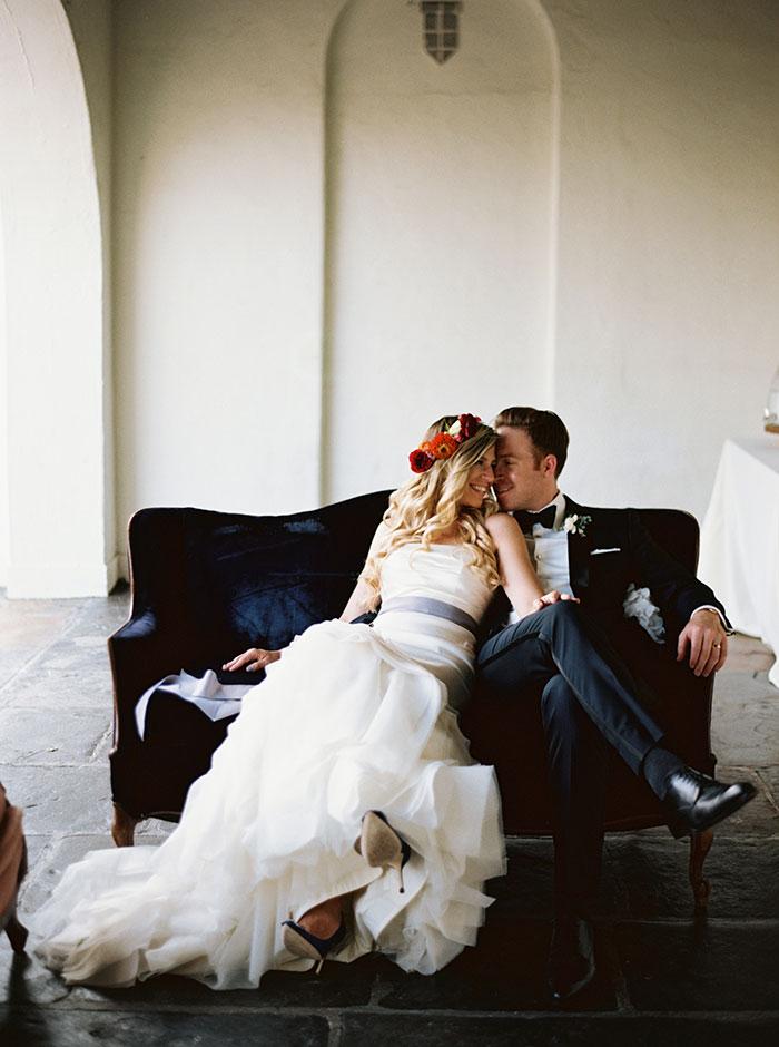 il-mercato-new-orleans-spanich-colorful-wedding-inspiration72