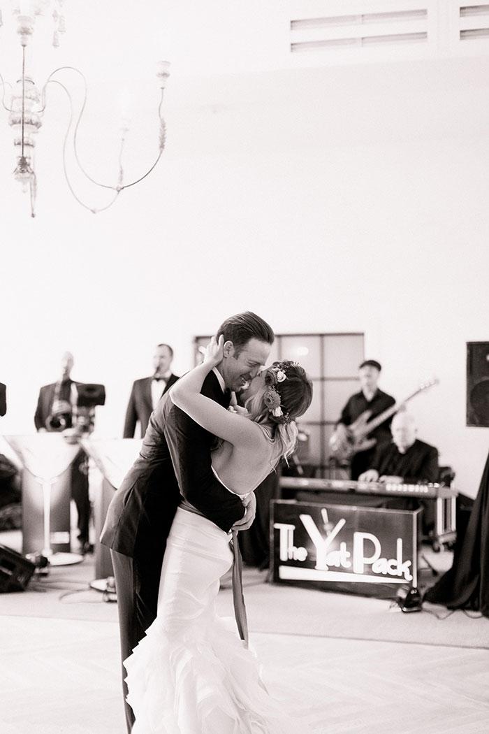 il-mercato-new-orleans-spanich-colorful-wedding-inspiration74