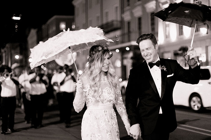 il-mercato-new-orleans-spanich-colorful-wedding-inspiration78