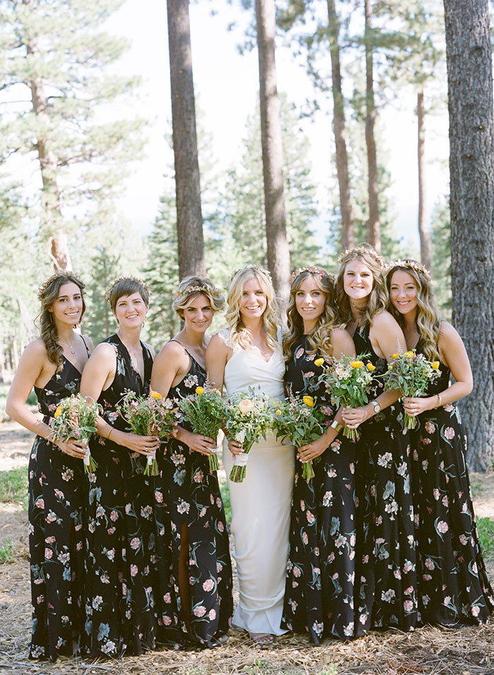 lake-tahoe-bearw-paw-lodge-rustic-wildflower-wedding-inspiration14