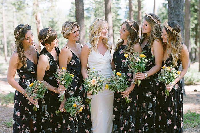 lake-tahoe-bearw-paw-lodge-rustic-wildflower-wedding-inspiration15