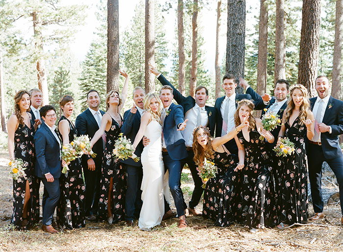 lake-tahoe-bearw-paw-lodge-rustic-wildflower-wedding-inspiration17