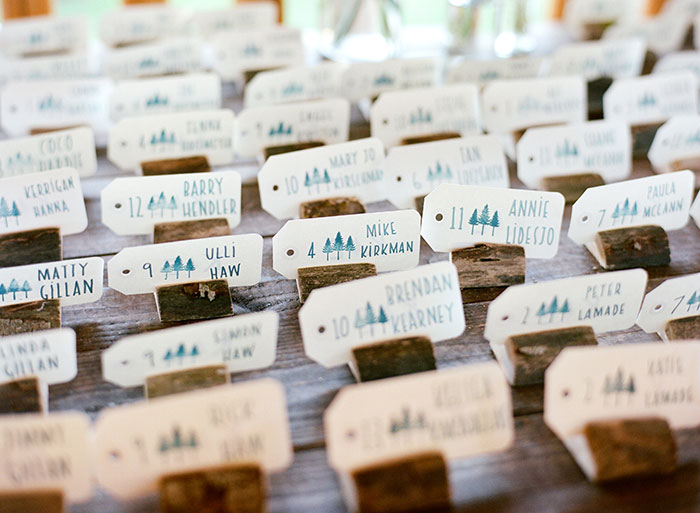 lake-tahoe-bearw-paw-lodge-rustic-wildflower-wedding-inspiration22
