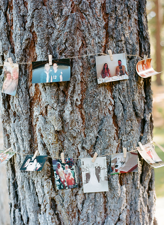 lake-tahoe-bearw-paw-lodge-rustic-wildflower-wedding-inspiration23