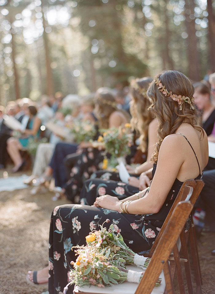 lake-tahoe-bearw-paw-lodge-rustic-wildflower-wedding-inspiration27