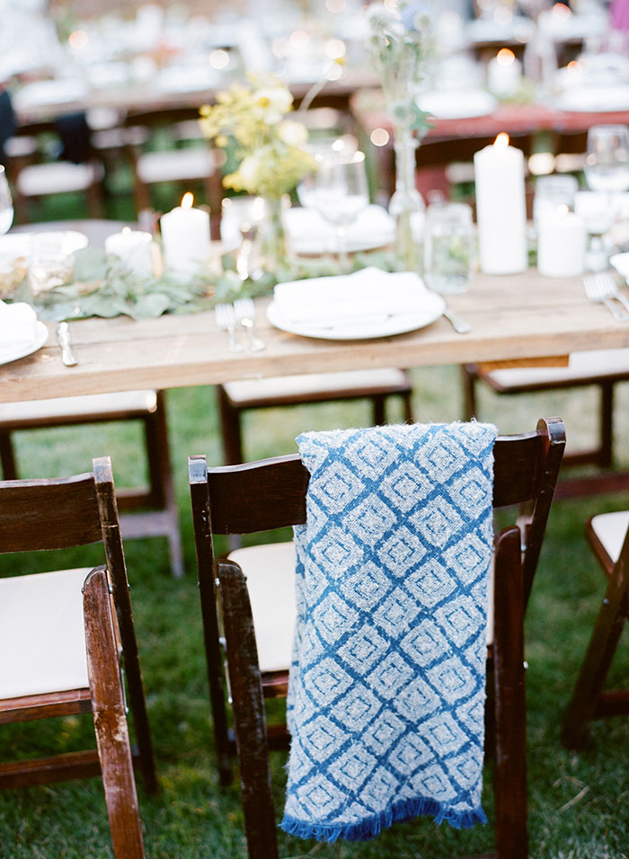 lake-tahoe-bearw-paw-lodge-rustic-wildflower-wedding-inspiration34