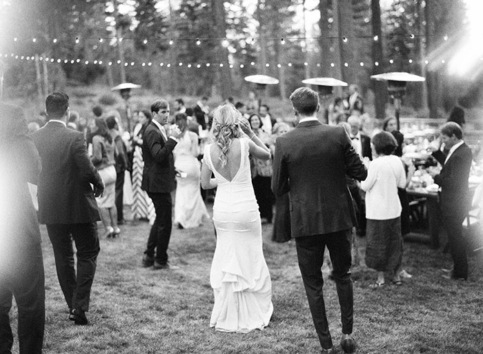 lake-tahoe-bearw-paw-lodge-rustic-wildflower-wedding-inspiration38