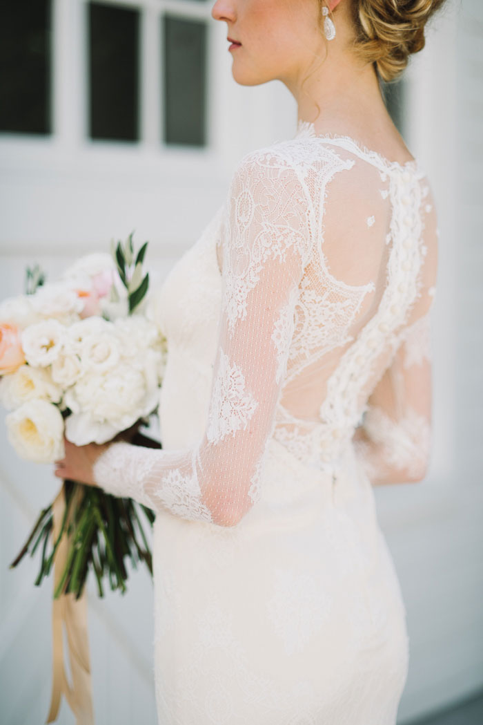 lombardi-house-los-angeles-wedding-elegant-lace-inspiration21