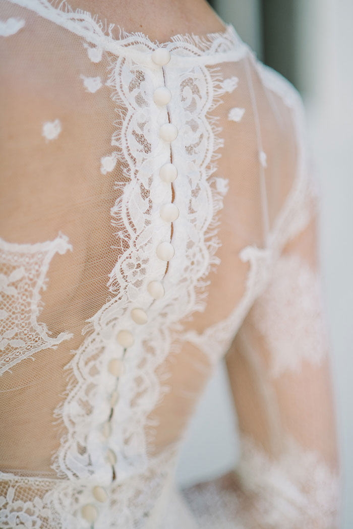 lombardi-house-los-angeles-wedding-elegant-lace-inspiration22