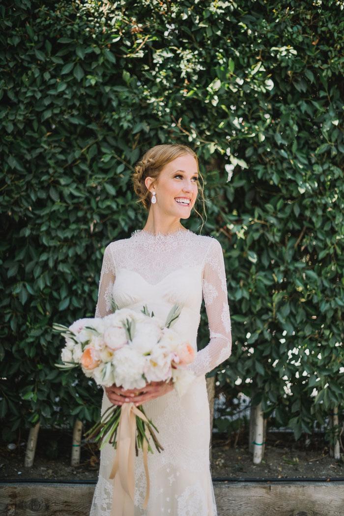 lombardi-house-los-angeles-wedding-elegant-lace-inspiration25