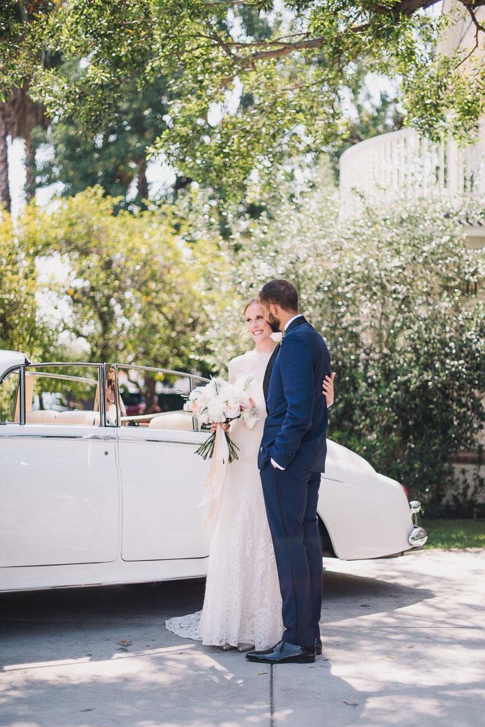 lombardi-house-los-angeles-wedding-elegant-lace-inspiration29