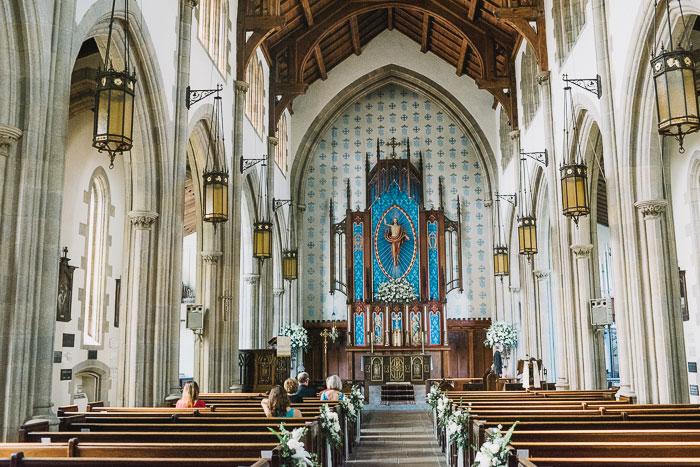 lombardi-house-los-angeles-wedding-elegant-lace-inspiration32