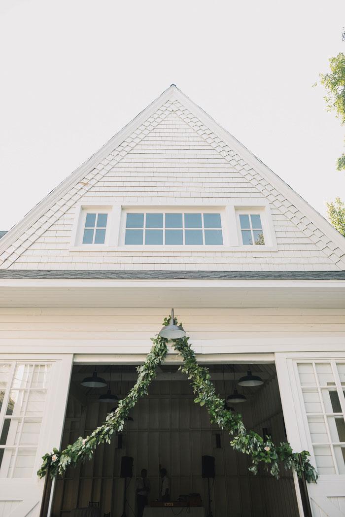 lombardi-house-los-angeles-wedding-elegant-lace-inspiration41
