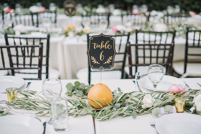 lombardi-house-los-angeles-wedding-elegant-lace-inspiration42