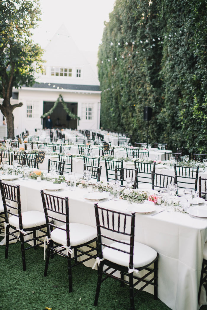lombardi-house-los-angeles-wedding-elegant-lace-inspiration52