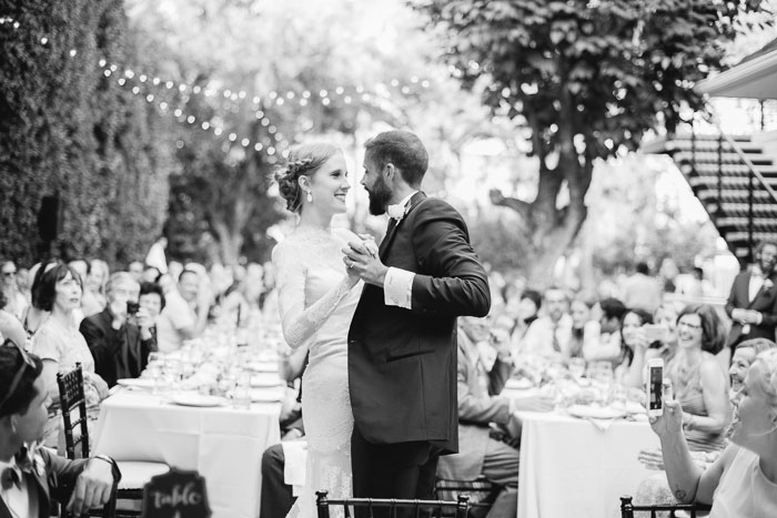 lombardi-house-los-angeles-wedding-elegant-lace-inspiration57