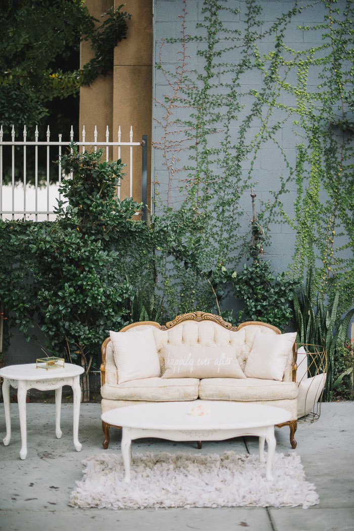 lombardi-house-los-angeles-wedding-elegant-lace-inspiration60